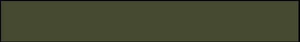 The Stone Cellar logo